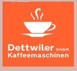logo-dettwilerkafi_liestal